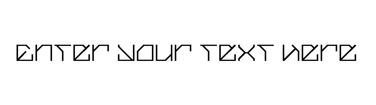5663-anglegrinder