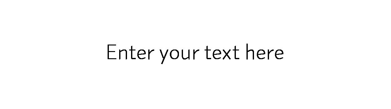 5667-arumsans