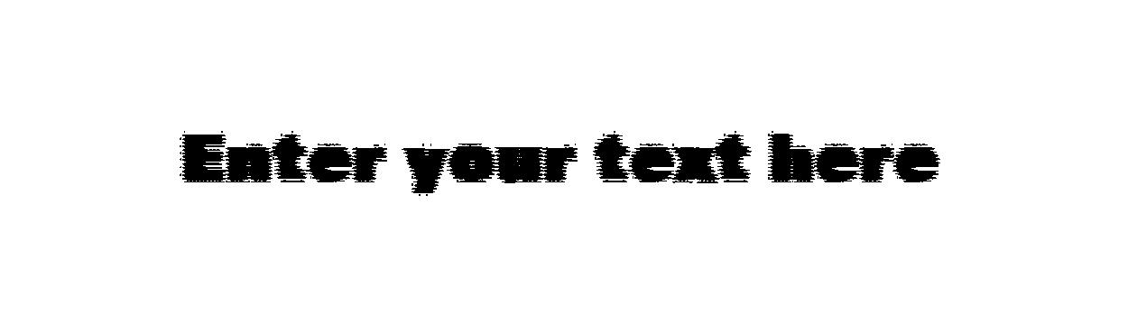 568-cathode