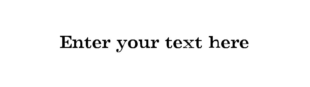 570-barbera