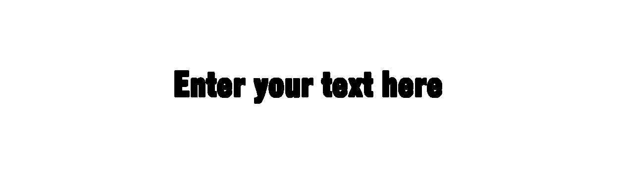572-fatso