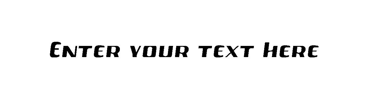 573-gas