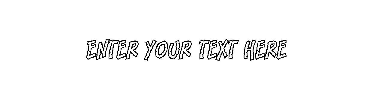 5737-brontoburger