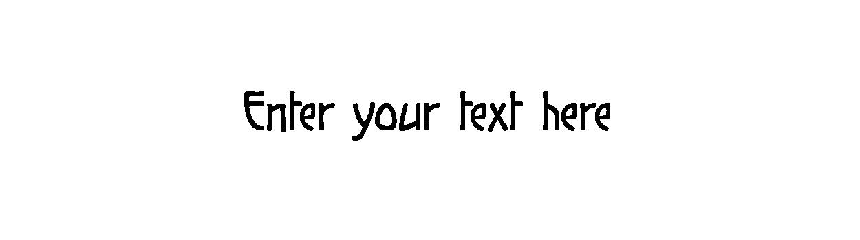 5760-grandeguignol