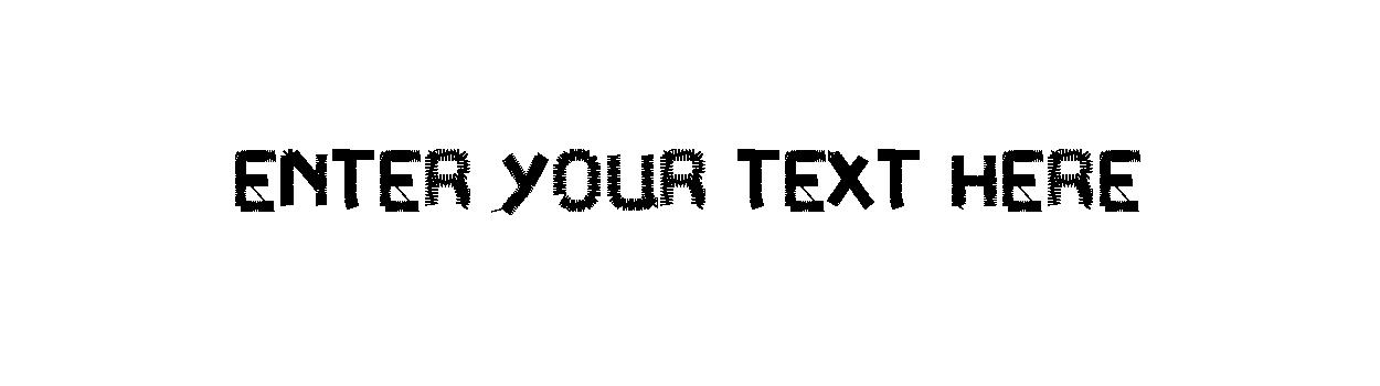 5794-ptsewed