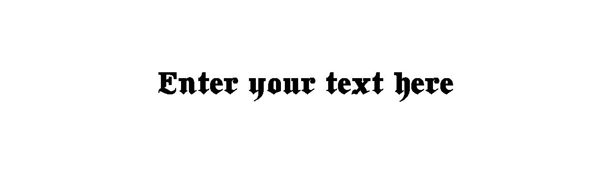 5796-fraktendon