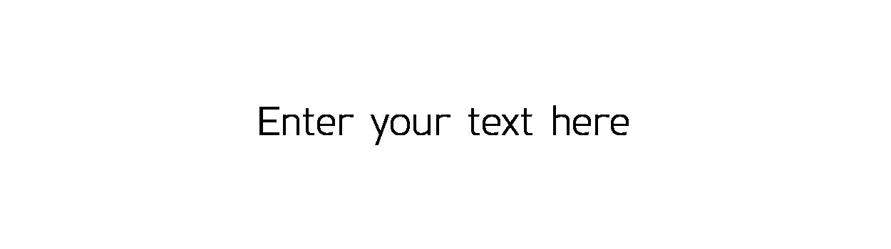 5821-option-sans
