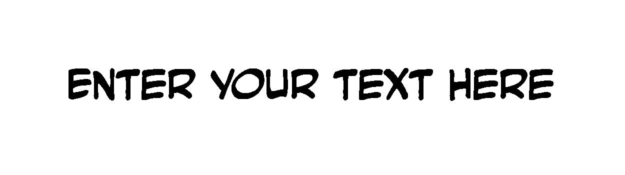 5836-kissandtell
