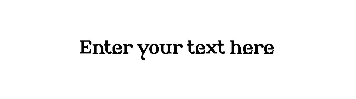 584-alembic