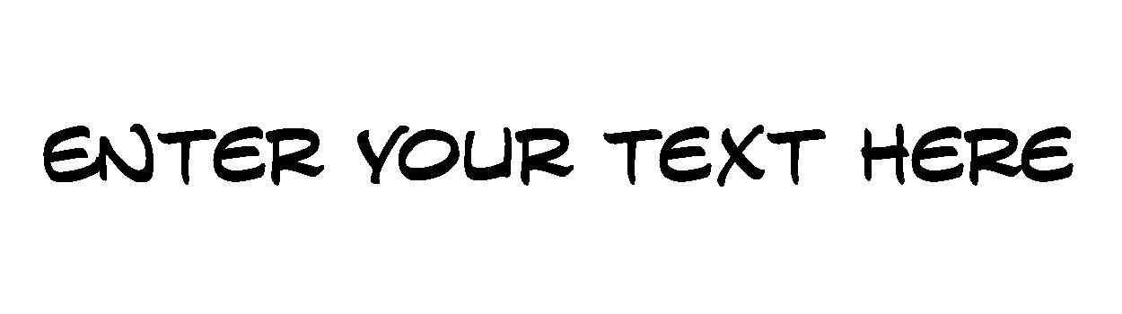 5843-losvampiros