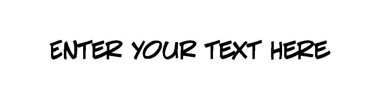 5851-jeffcampbell