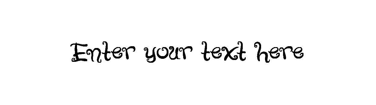 586-kaixo