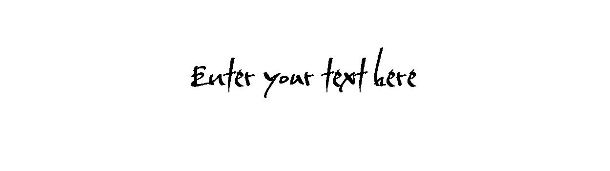 5873-baka