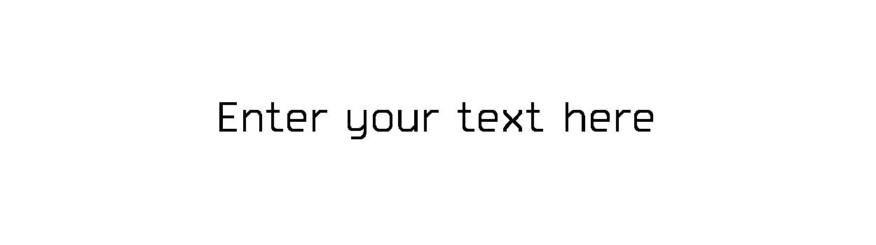 5882-carbonplus