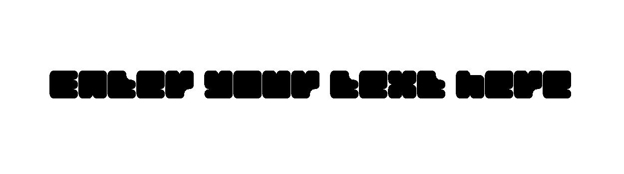 5886-chomsky