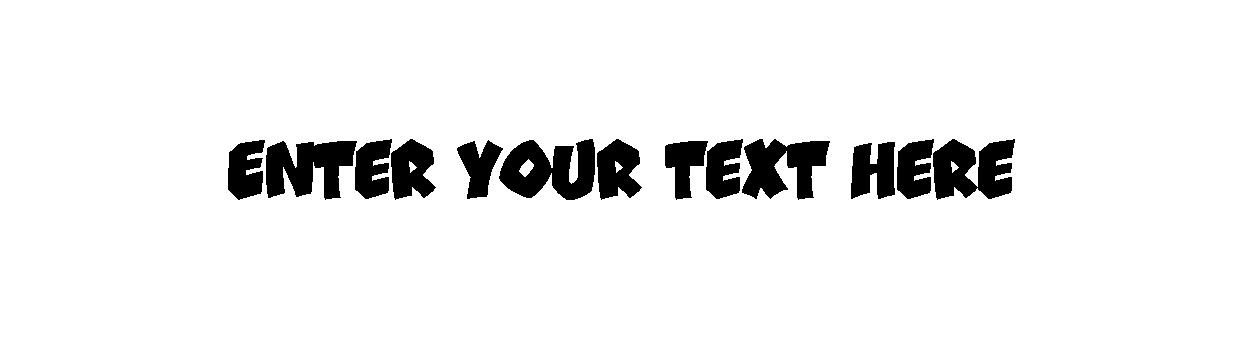 5916-clobberintime