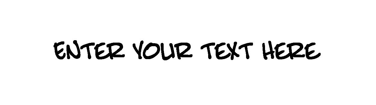 5955-mikewieringo