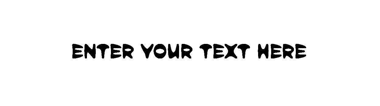 599-amorpheus