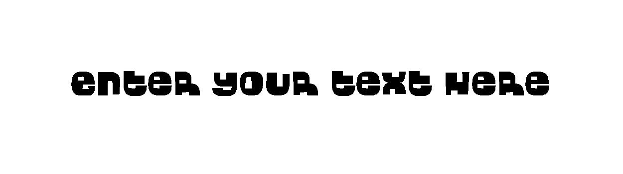 602-bingo