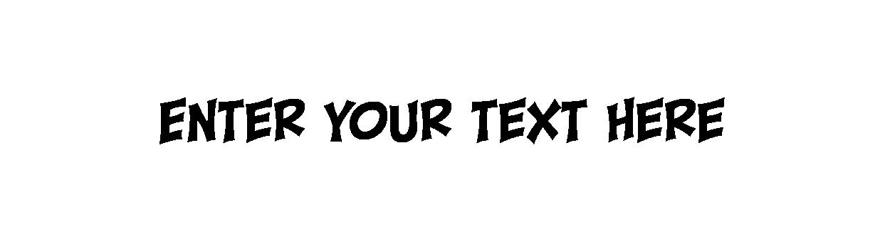 6024-sez