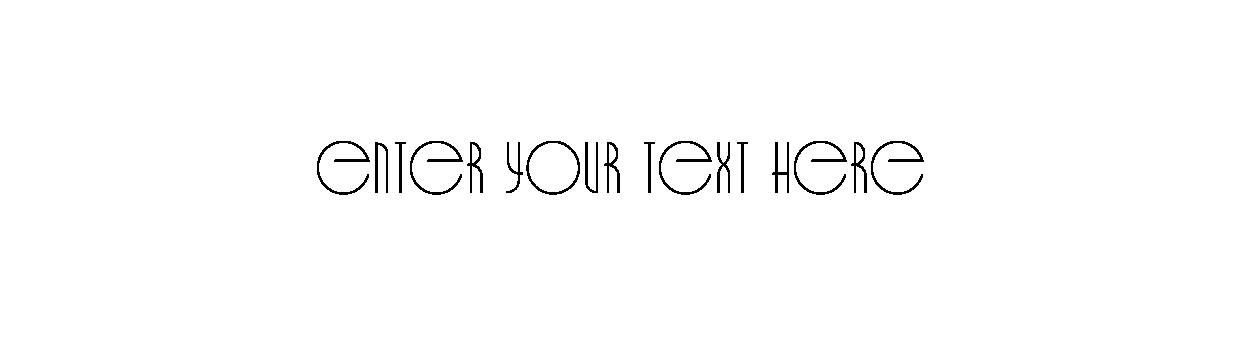 6065-oceane