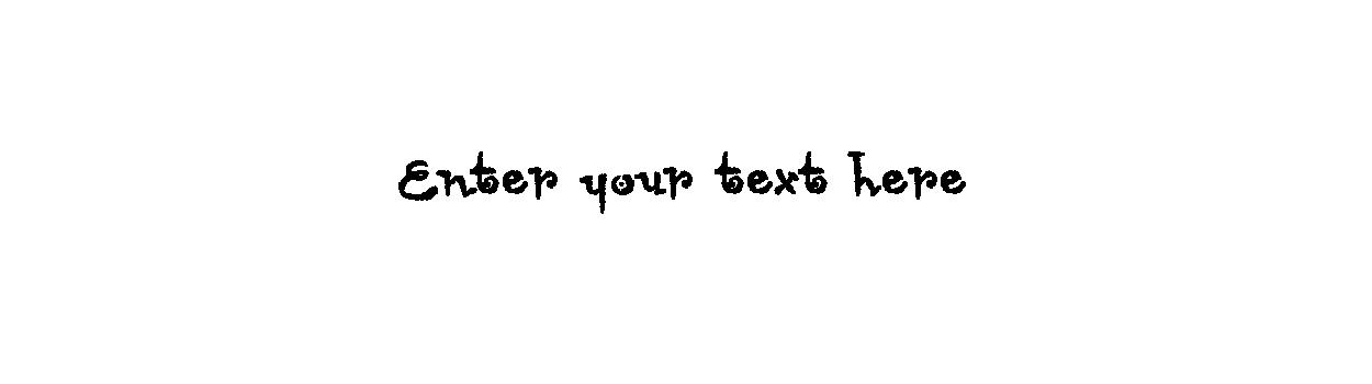 607-chascarillo