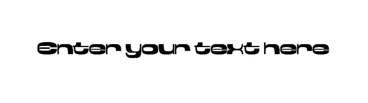 608-citrus