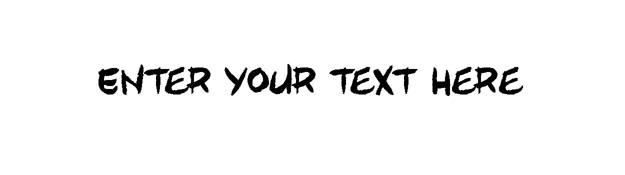 6080-timsalebrush