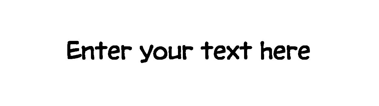 6083-timsalelower