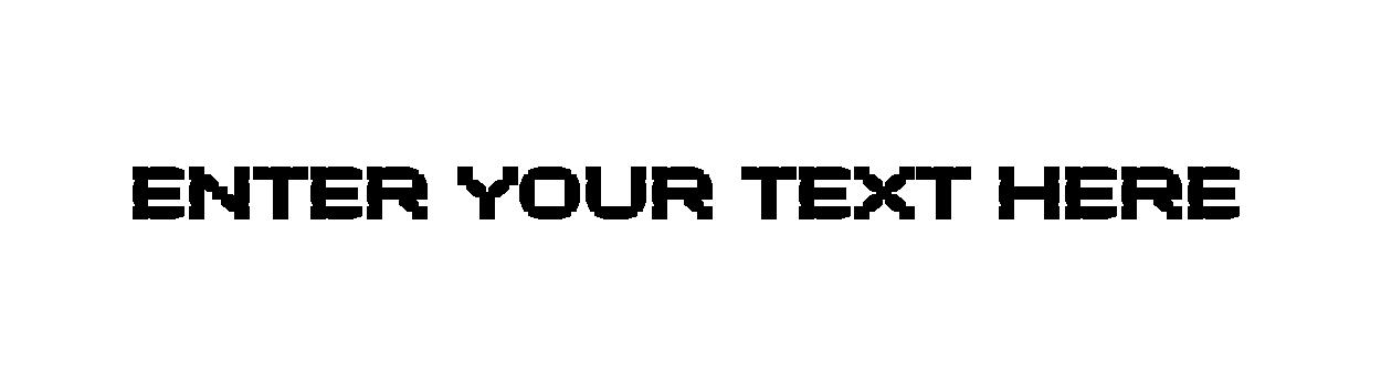 610-cordite