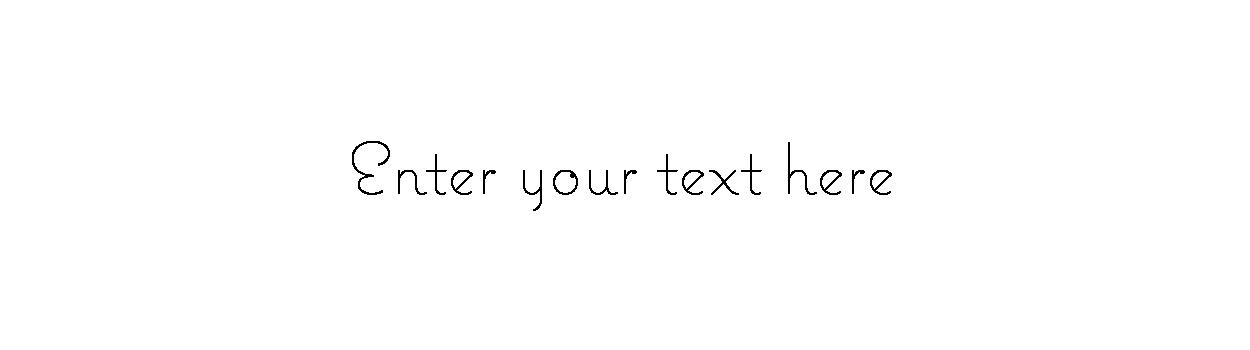 6102-coquette