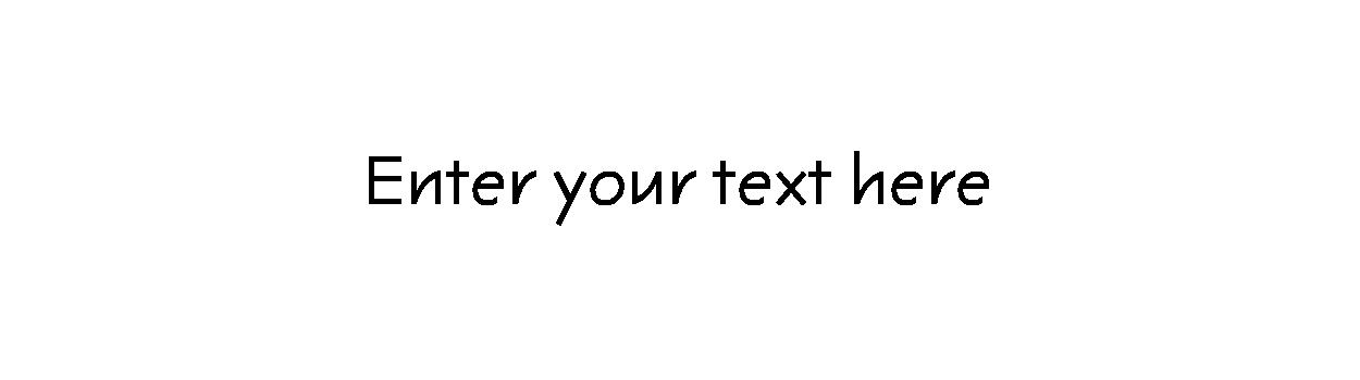 6110-sharktooth