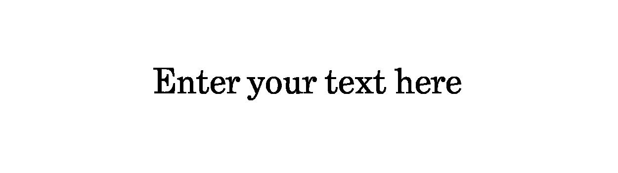 6114-grad