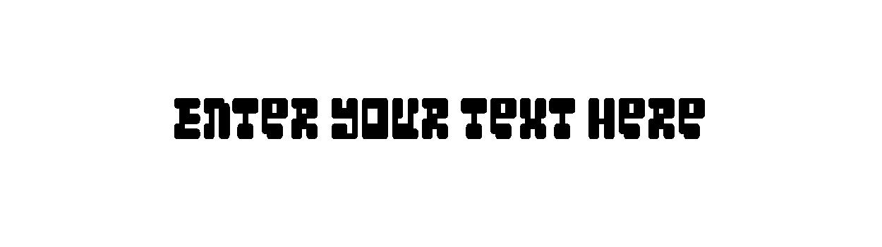 612-cyberdelic