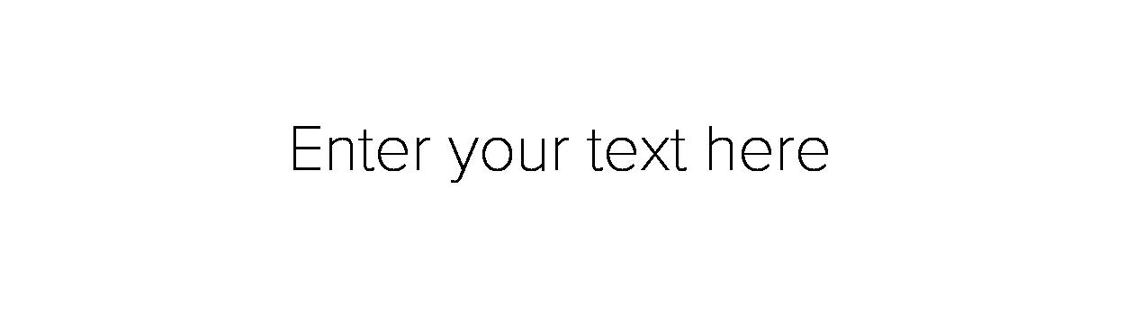 6121-proxima-nova