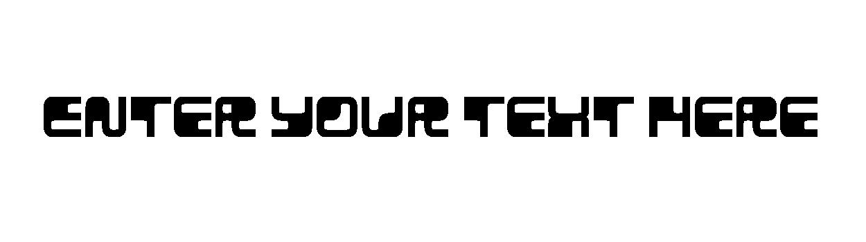 614-data90