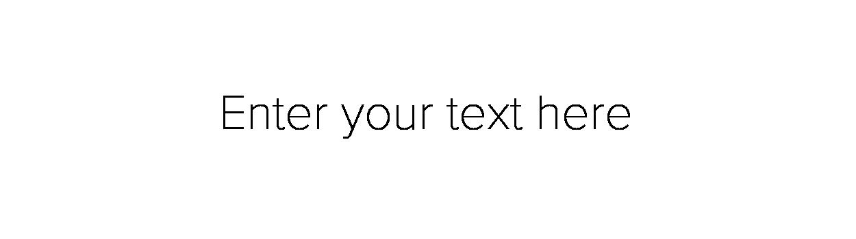 6164-proxima-nova-subset-1