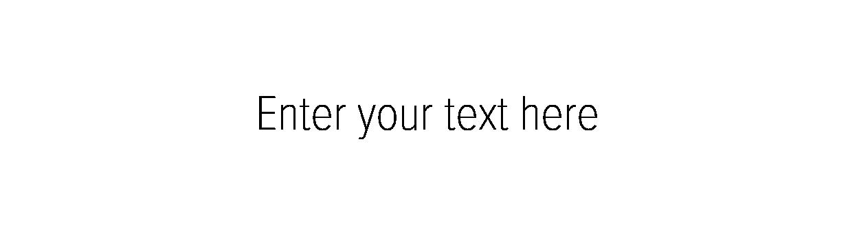 6187-proxima-nova-cond-subset-1