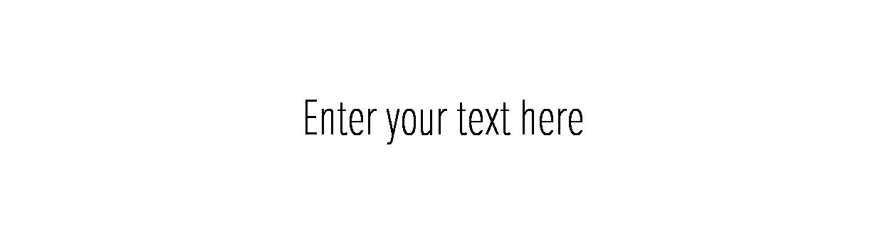 6210-proxima-nova-ex-cond-subset-1