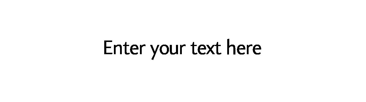 6238-vekta