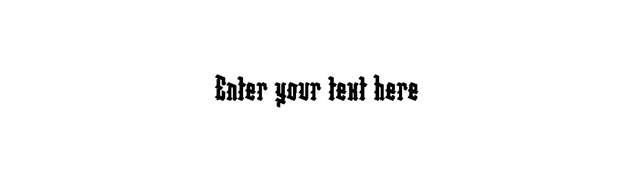 624-gargoyle