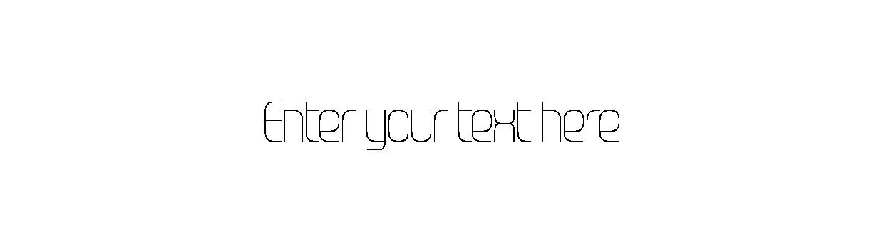 627-gravel