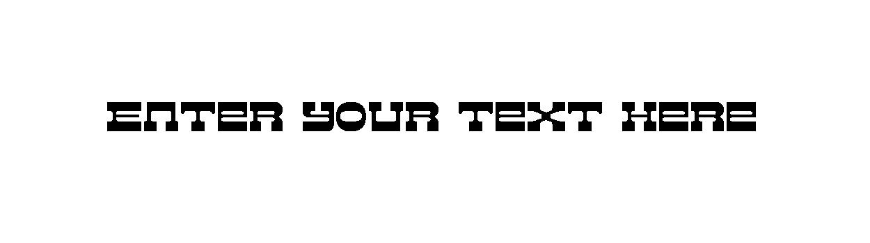 6290-adios-gringo