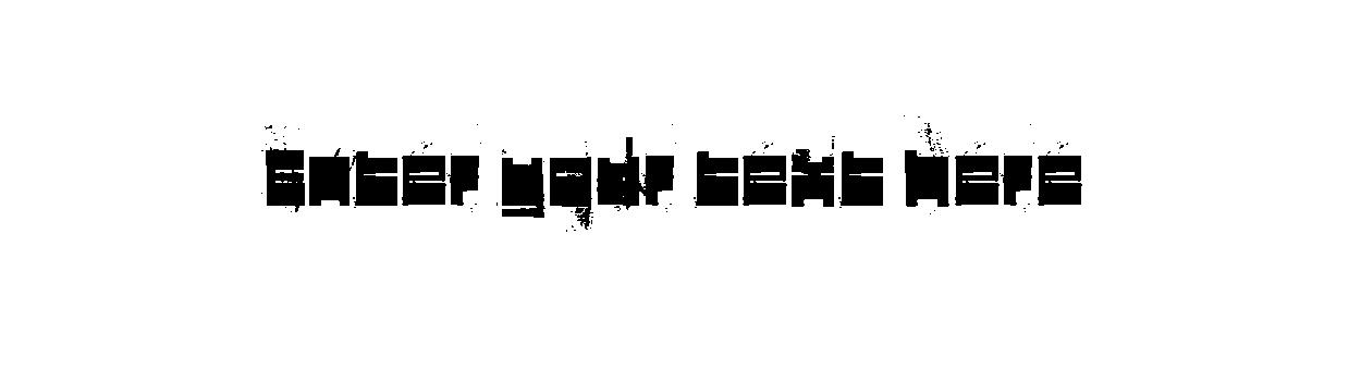 6295-valimo-rmx