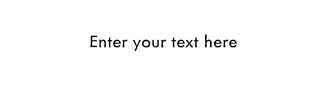 6309-metallophile-sp8