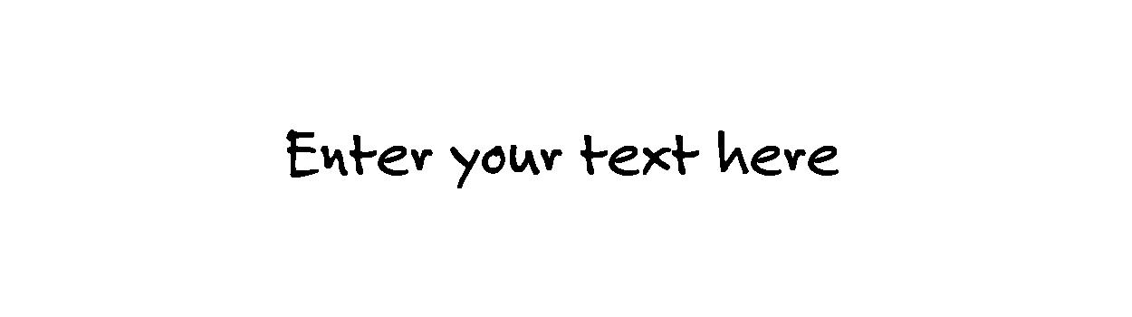 6337-felt-tip-roman