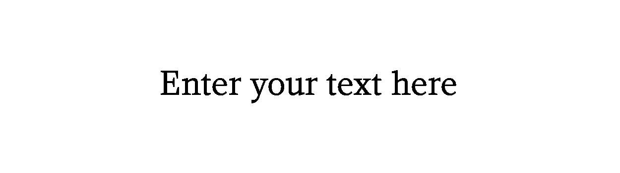 6346-kandal