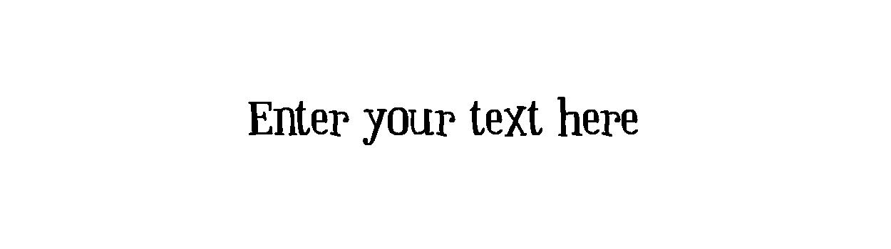 6362-paquita-pro