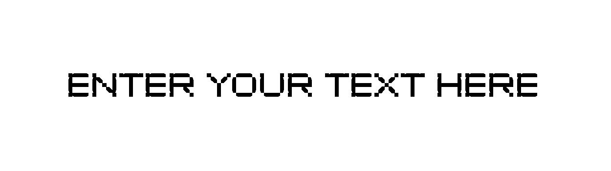 637-klaxon