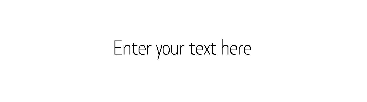 6382-tang